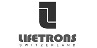 lifetrons-switzerland