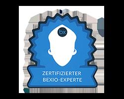 partner-logo-bexio-zertifiziert