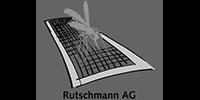 rutschmann-ag